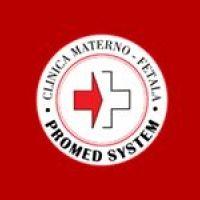 Inseminare artificiala la Centrul Medical Promed System Bucuresti