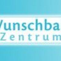 Inseminare artificiala la Centrul Wunschbaby Austria