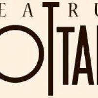 Teatrul Nottara