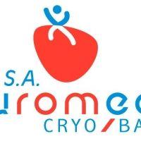 Banca de celule stem Euromedics Stem Life