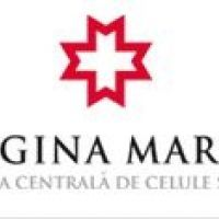 Banca Centrala de Celule Stem REGINA MARIA