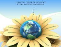 European Childrens Academy