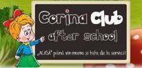 After School Corina Club