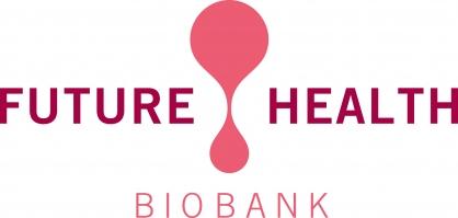 Future Health Biobank, Celule Stem din Sange si din Tesutul Ombilical