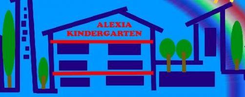 Gradinita Alexia Kindergarten