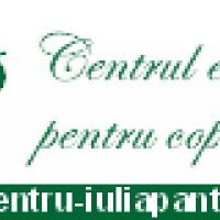 Centru Educational pentru Copii si Parinti Iulia Pantazi