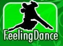 Clubul de Dans Sportiv Feeling Dance Oradea