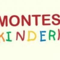 Gradinita Montessori Kinderhaus Timisoara