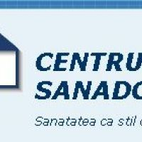 Spital Sanador Bucuresti
