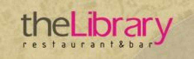 The Library Petreceri Pentru Copii