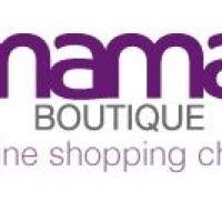 Haine si accesorii pentru gravide -  MamaBoutique