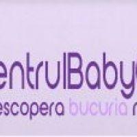 Centrul Baby Care