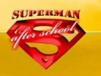 After School Superman
