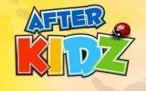 AfterKidz