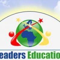 European Kids And Teens Academy