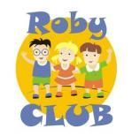After School si Club Pentru Copii Roby Club