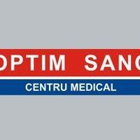 Centrul Medical Optim Sano