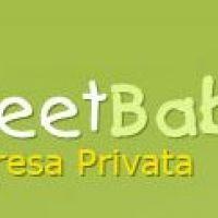 Cresa Sweet Baby