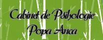 Cabinet Psihologie Popa Anca