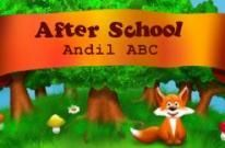 After School Andil Abc