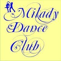 Milady Dance Club - Dans spotiv