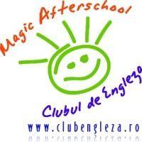 Cursuri limba engleza pentru prescolari si scolari, After School, Party Zone