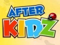 Club AfterKidz - Cursuri de engleza si spaniola, ateliere dramatice in engleza pentru copii