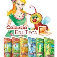Magazin EduTeca