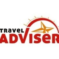 Travel Adviser - Vacanta de iarna in Bulgaria