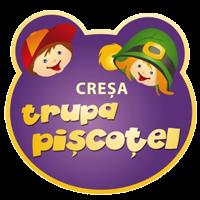 Cresa Trupa Piscotel Brasov
