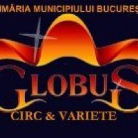 Circul Globus - Circ and Variete Globus