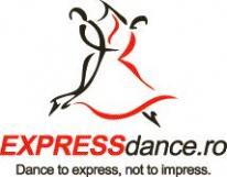 Scoala de Dans Express Dance