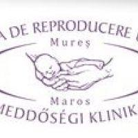 Clinica de Reproducere Umana Mures