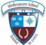 Shakespeare School - Cursuri de limba engleza