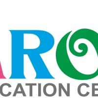 Arons Education Center: Cresa - Gradinita - Before / After-School - Optionale