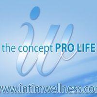 Gimnastica Hormonala pentru fertilitate si echilibru hormonal