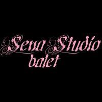 Sena Studio Cursuri de balet