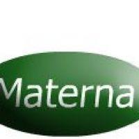 Clinica Ginecologie Materna Bacau