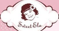 Sweet Ela - the art of homemade!