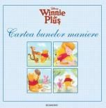Winnie de Plus - Cartea bunelor maniere