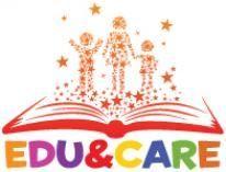 Edu&Care Afterschool intensiv engleza