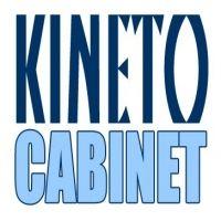 Kinetocabinet.ro - kinetoterapie