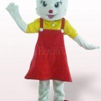Miaunica - sala de joaca si petreceri pentru copii