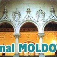 "Complexul National Muzeal ""Moldova"" Iasi"
