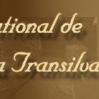 Muzeul National de Istorie a Transilvaniei, Cluj-Napoca