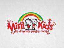 Cresa Mini Kids Timisoara