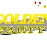 Goldenparty.ro
