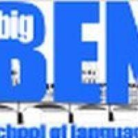 Big Ben School of Languages
