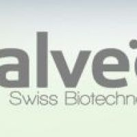 Salveo Biotechnology