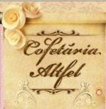 Cofetariaaltfel.ro